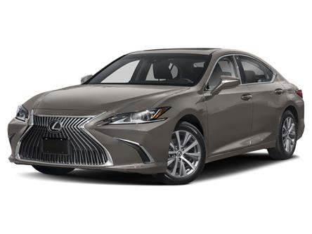 2020 Lexus ES 350 Premium (Stk: 203374) in Kitchener - Image 1 of 9