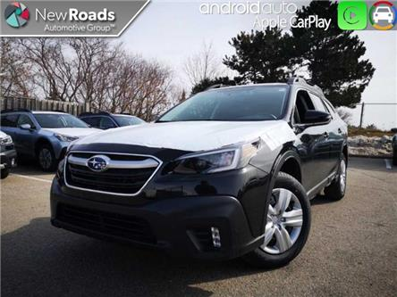 2020 Subaru Outback Convenience (Stk: S20240) in Newmarket - Image 1 of 22