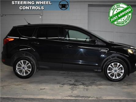 2019 Ford Escape SE (Stk: UCP1736) in Carleton Place - Image 1 of 27