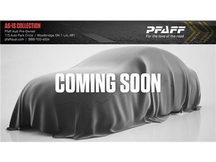 2010 Audi A5 2.0T Premium (Stk: T18237A) in Woodbridge - Image 1 of 2