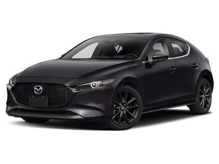 2020 Mazda Mazda3 Sport GT (Stk: 20-0497) in Mississauga - Image 1 of 9