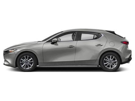 2019 Mazda Mazda3 Sport GS (Stk: 120369) in Victoria - Image 1 of 8