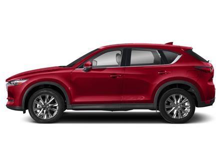 2020 Mazda CX-5 Signature (Stk: MC5795585) in Victoria - Image 1 of 8