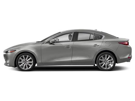 2019 Mazda Mazda3 GT (Stk: 110525) in Victoria - Image 1 of 8