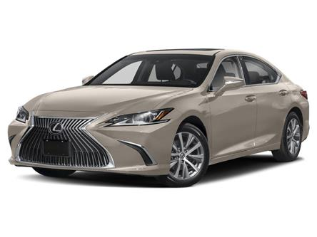 2020 Lexus ES 350 Premium (Stk: 203387) in Kitchener - Image 1 of 9