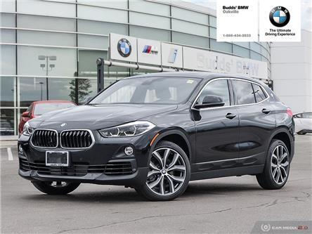 2019 BMW X2 xDrive28i (Stk: DB5935) in Oakville - Image 1 of 30