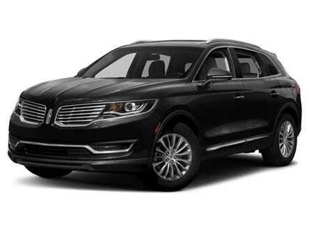 2018 Lincoln MKX Reserve (Stk: RP1931) in Vancouver - Image 1 of 9