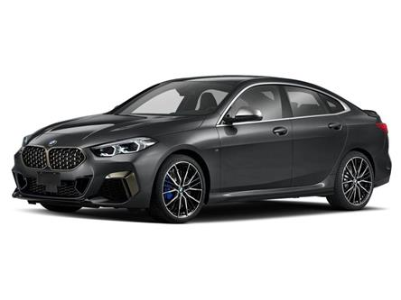2020 BMW M235 Gran Coupe i xDrive (Stk: N39083) in Markham - Image 1 of 3