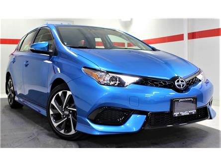 2016 Scion iM Base (Stk: 300659S) in Markham - Image 1 of 23
