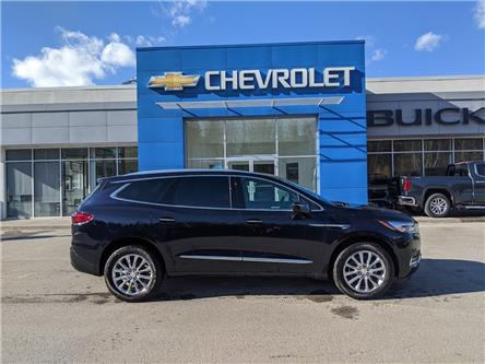 2020 Buick Enclave Essence (Stk: LJ135398) in Fernie - Image 1 of 14