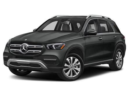 2020 Mercedes-Benz GLE 350 Base (Stk: 39722) in Kitchener - Image 1 of 27