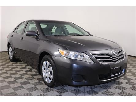 2010 Toyota Camry LE (Stk: E1811A) in London - Image 1 of 22