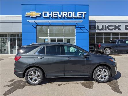 2020 Chevrolet Equinox Premier (Stk: 04944L) in Fernie - Image 1 of 12