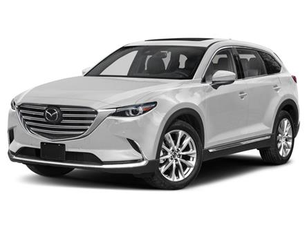 2020 Mazda CX-9 GT (Stk: 20051) in Owen Sound - Image 1 of 8