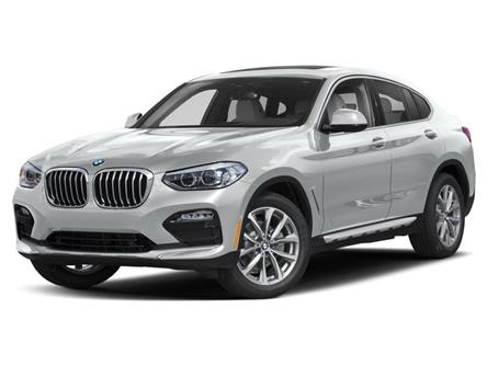 2020 BMW X4 xDrive30i (Stk: 23300) in Mississauga - Image 1 of 9