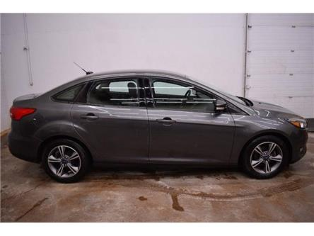 2018 Ford Focus SE (Stk: B5479) in Cornwall - Image 1 of 29