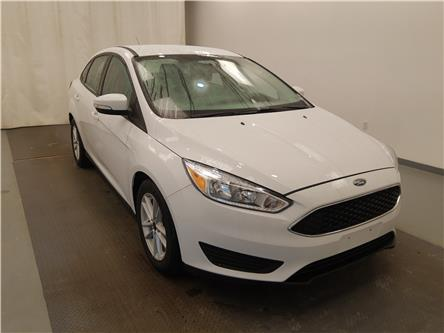 2017 Ford Focus SE (Stk: 185636) in Lethbridge - Image 1 of 29