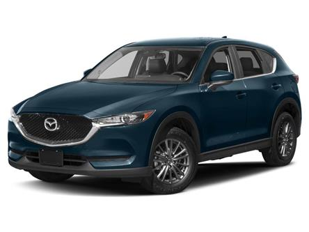 2017 Mazda CX-5 GS (Stk: MM966) in Miramichi - Image 1 of 9