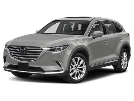 2020 Mazda CX-9 GT (Stk: L8126) in Peterborough - Image 1 of 8