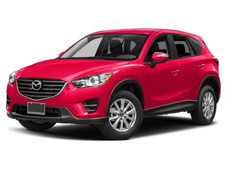 2016 Mazda CX-5 GS (Stk: M4300) in Sarnia - Image 1 of 9