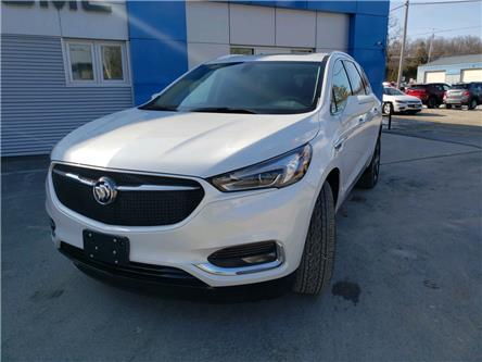 2020 Buick Enclave Essence (Stk: 20508) in Espanola - Image 1 of 14