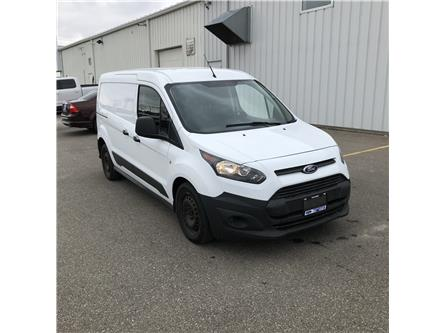 2015 Ford Transit Connect XL (Stk: F1182955T) in Wallaceburg - Image 1 of 13