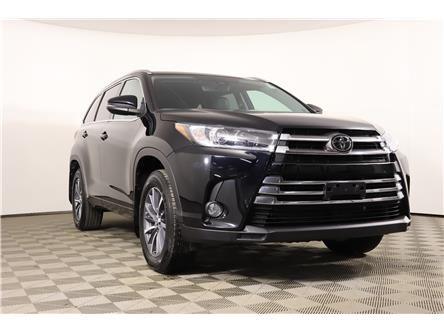 2018 Toyota Highlander XLE (Stk: E1894L) in London - Image 1 of 30