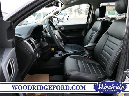 2019 Ford Ranger XLT (Stk: 17468) in Calgary - Image 1 of 21