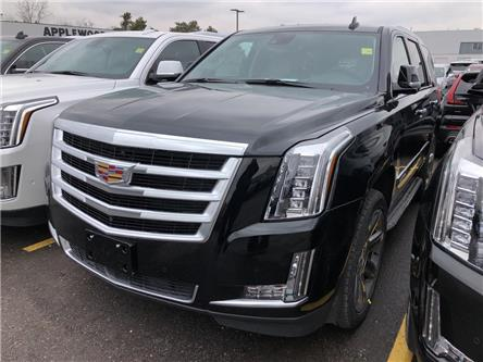 2020 Cadillac Escalade Premium Luxury (Stk: K0K058) in Mississauga - Image 1 of 5