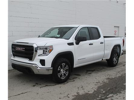 2020 GMC Sierra 1500 Base (Stk: 20364) in Peterborough - Image 1 of 3