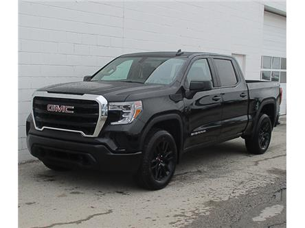 2020 GMC Sierra 1500 Base (Stk: 20365) in Peterborough - Image 1 of 3