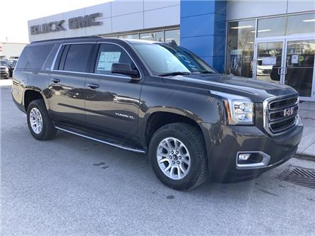 2020 GMC Yukon XL SLE (Stk: 20-784) in Listowel - Image 1 of 12