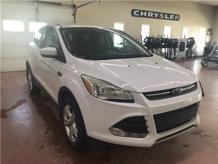 2014 Ford Escape SE (Stk: T20-37B) in Nipawin - Image 1 of 15