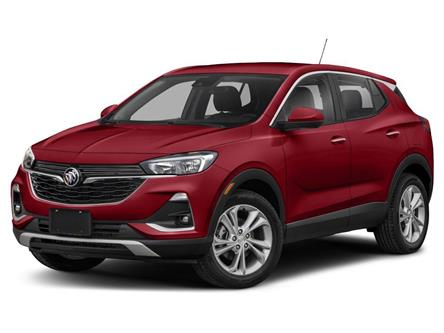 2020 Buick Encore GX Select (Stk: 20469) in Timmins - Image 1 of 9