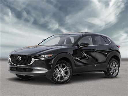 2020 Mazda CX-30 GT (Stk: 29528) in East York - Image 1 of 23