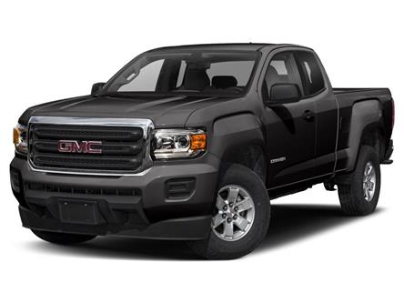 2020 GMC Canyon SLE (Stk: 45913) in Strathroy - Image 1 of 9
