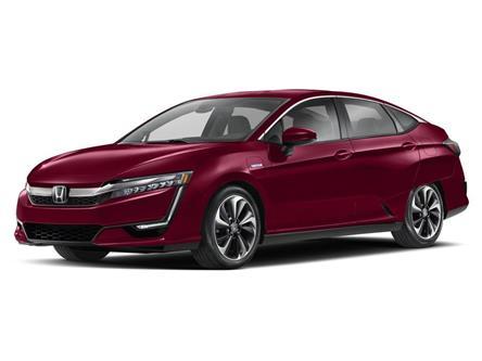 2020 Honda Clarity Plug-In Hybrid Touring (Stk: N14924) in Kamloops - Image 1 of 2
