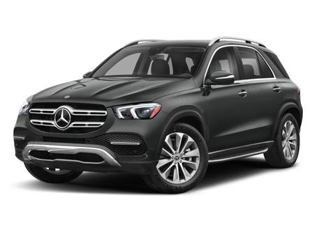 2020 Mercedes-Benz GLE 450 Base (Stk: 39735) in Kitchener - Image 1 of 27