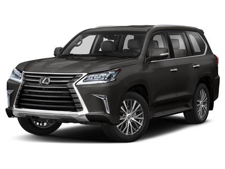 2020 Lexus LX 570 Base (Stk: 203411) in Kitchener - Image 1 of 9