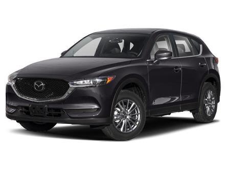 2020 Mazda CX-5 GS (Stk: 207765) in Burlington - Image 1 of 9