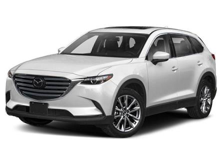 2020 Mazda CX-9 GS-L (Stk: 201470) in Burlington - Image 1 of 9