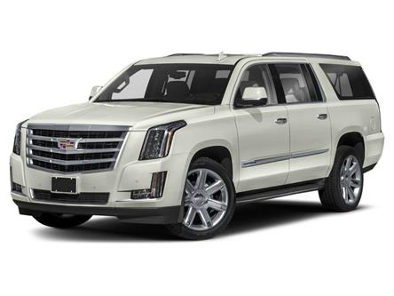 2020 Cadillac Escalade ESV Premium Luxury (Stk: L231) in Thunder Bay - Image 1 of 9