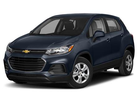 2019 Chevrolet Trax LS (Stk: K175) in Thunder Bay - Image 1 of 9