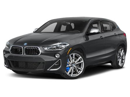 2020 BMW X2 M35i (Stk: 20530) in Thornhill - Image 1 of 9