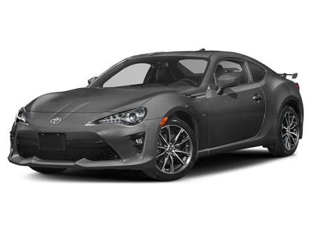 2020 Toyota 86 GT (Stk: 20T8556) in Georgetown - Image 1 of 9