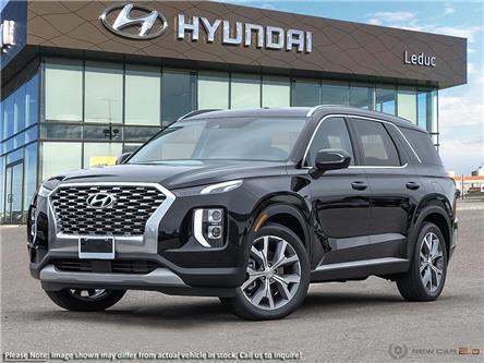 2020 Hyundai Palisade Preferred (Stk: 20PA4306) in Leduc - Image 1 of 23