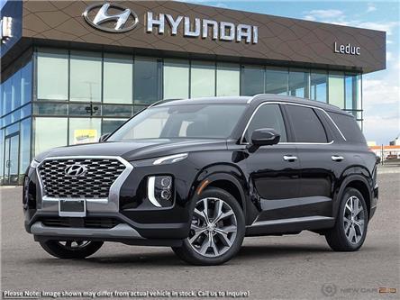 2020 Hyundai Palisade Luxury 7 Passenger (Stk: 20PA0228) in Leduc - Image 1 of 23