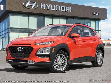 2020 Hyundai Kona 2.0L Preferred (Stk: 20KO9544) in Leduc - Image 1 of 23
