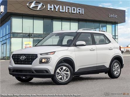 2020 Hyundai Venue Preferred (Stk: FL20VU1359) in Leduc - Image 1 of 23