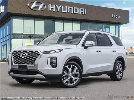 2020 Hyundai Palisade Luxury 7 Passenger (Stk: 20PA3568) in Leduc - Image 1 of 23